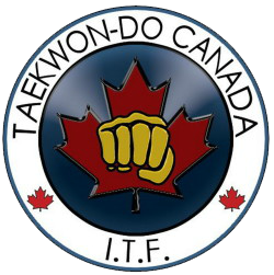 Fédération canadienne de Taekwon-do international