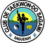 Club de Taekwon-Do ITF Sagami Saguenay